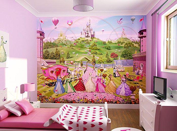 kids rooms (67) (700x518, 101Kb)