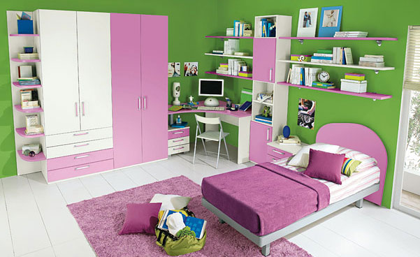 kids rooms (69) (601x368, 59Kb)