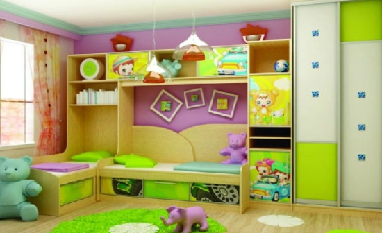 kids rooms (73) (550x336, 264Kb)