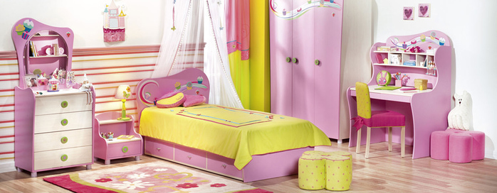 kids rooms (81) (700x272, 121Kb)