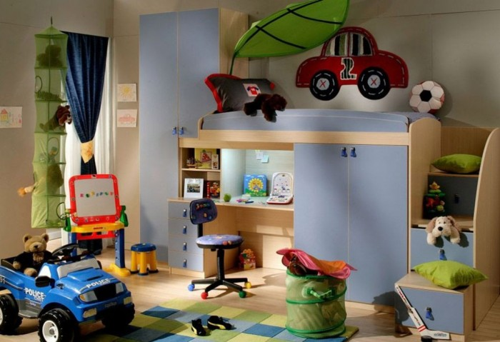 kids rooms (85) (700x479, 79Kb)