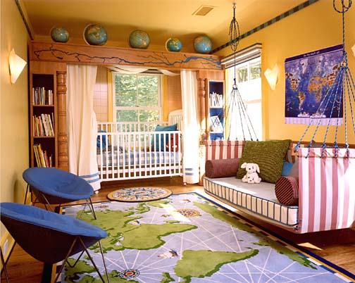 kids rooms (92) (504x402, 71Kb)