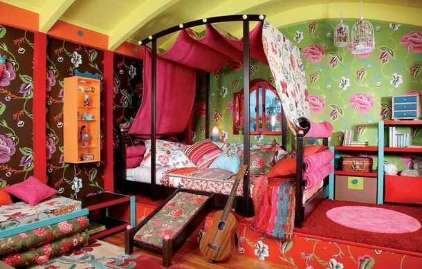 kids rooms (98) (610x389, 130Kb)
