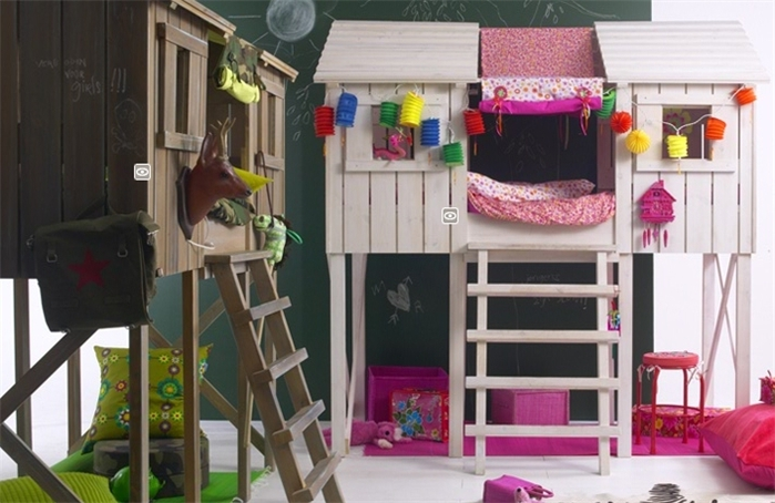 kids rooms (100) (700x454, 220Kb)