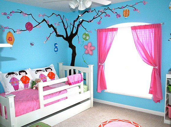 kids rooms (102) (580x431, 78Kb)