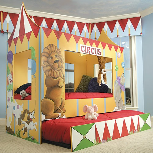 kids rooms (109) (500x500, 78Kb)