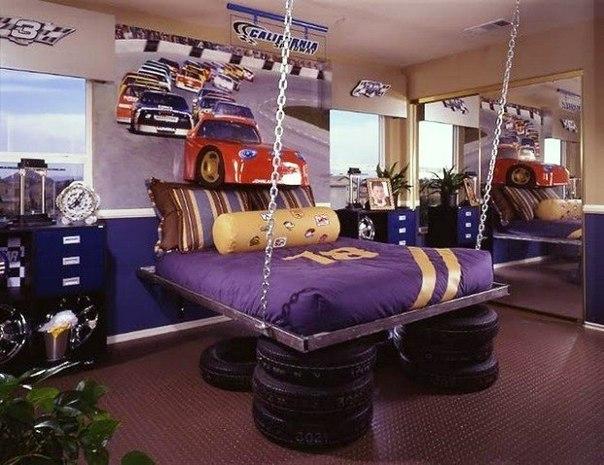 kids rooms (113) (604x465, 74Kb)