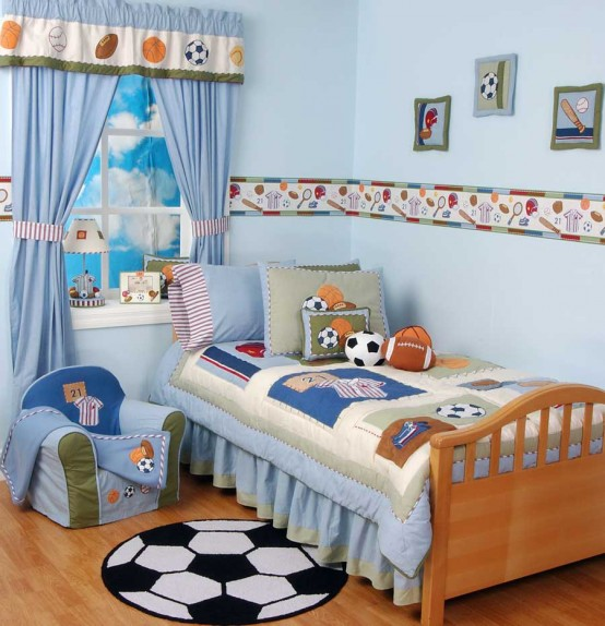 kids rooms (120) (554x574, 84Kb)
