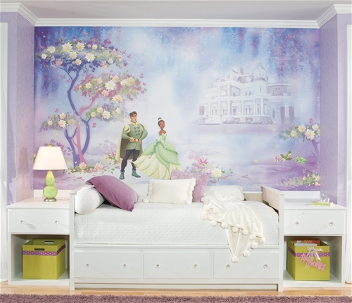 kids rooms (122) (500x431, 154Kb)