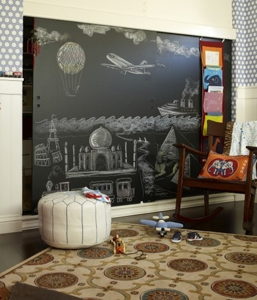 kids rooms (126) (375x438, 52Kb)