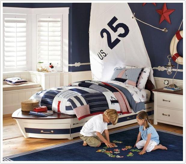 kids rooms (137) (619x548, 64Kb)