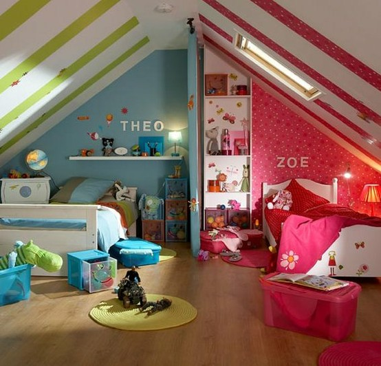 kids rooms (139) (554x532, 81Kb)