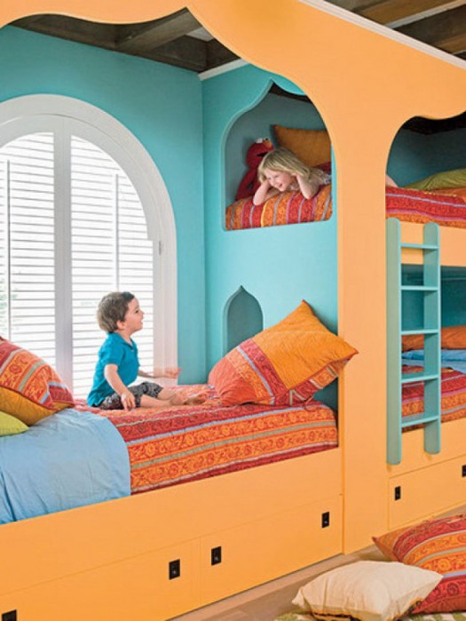 kids rooms (150) (525x700, 83Kb)