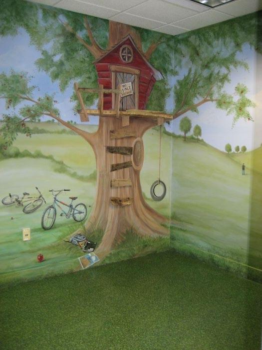 kids rooms (152) (525x700, 60Kb)