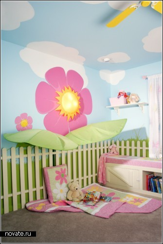 kids rooms (154) (335x500, 38Kb)