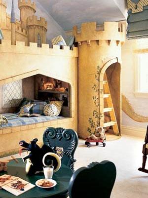 kids rooms (156) (300x401, 35Kb)