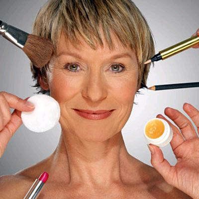 4080226_makeupforolderwomen (400x400, 157Kb)