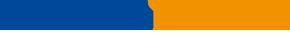 1347553492_logo_small (290x33, 6Kb)