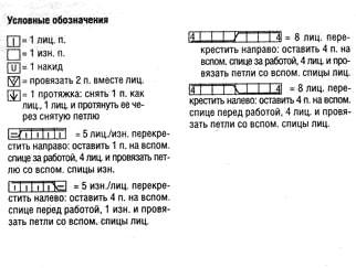 4071332_vyazanie_spicami_vodeli_dlya_jenshin4 (322x243, 52Kb)