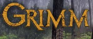 grimm (298x126, 16Kb)