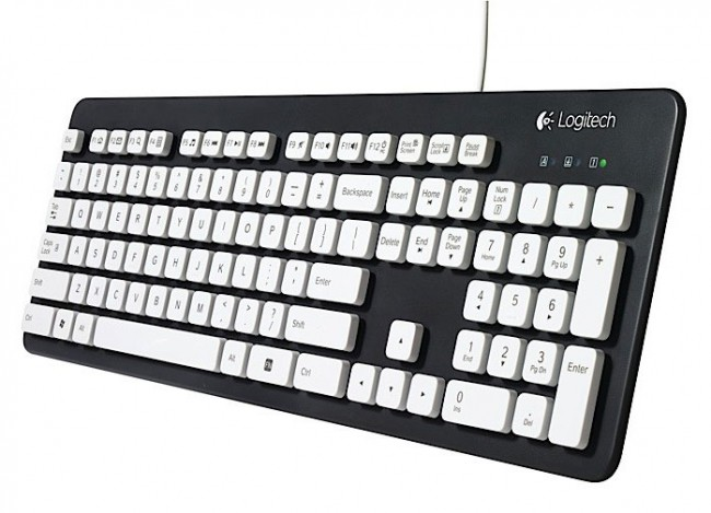 1259869_041WashableKeyboardK310650x469 (650x469, 66Kb)