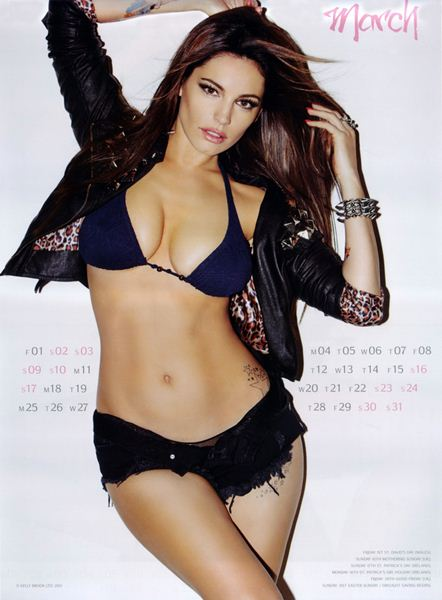 Kelly Brook4 (442x600, 39Kb)