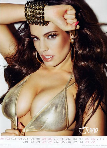 Kelly Brook7 (434x600, 49Kb)