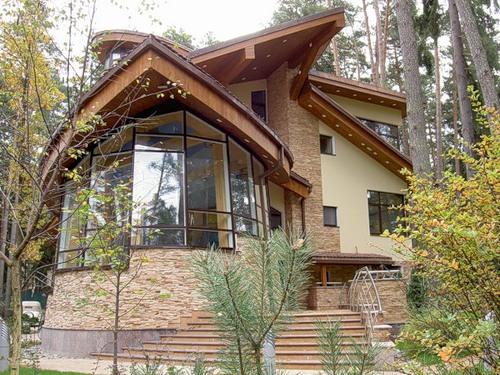 дом мечты (500x375, 91Kb)