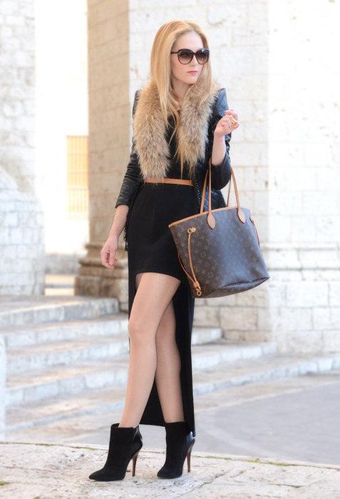Тенденции моды и тренды сезона 2013
