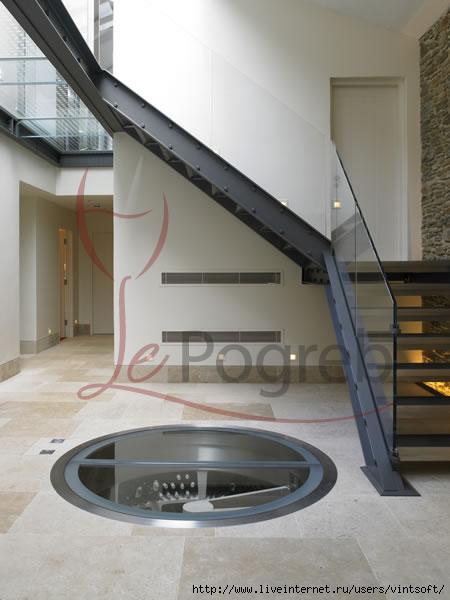 cellar_hall (450x600, 96Kb)