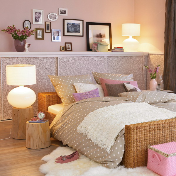 4497432_shelvesaroundheadboardfurniture1 (600x600, 114Kb)