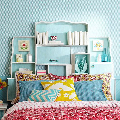 4497432_shelvesaroundheadboardfurniture5 (500x500, 158Kb)