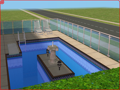Sims2EP2 2012-09-03 01-45-34-85 (510x382, 438Kb)