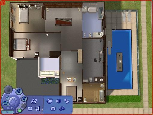 Sims2EP2 2012-05-29 22-45-43-17 (510x382, 77Kb)