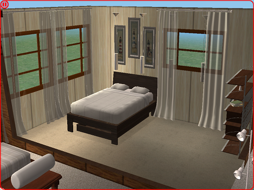 Sims2EP2 2012-03-26 16-40-51-08 (510x382, 440Kb)