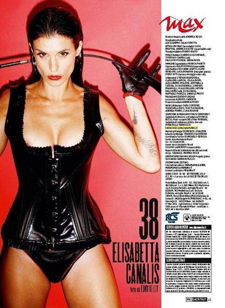 Elisabetta Canalis 3 (439x600, 61Kb)