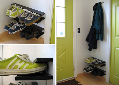 diy-home-wall-shoes (468x336, 62Kb)