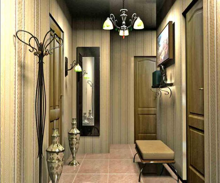 Dizajjn-prikhozhejj-i-koridora-foto-0 (700x583, 66Kb)