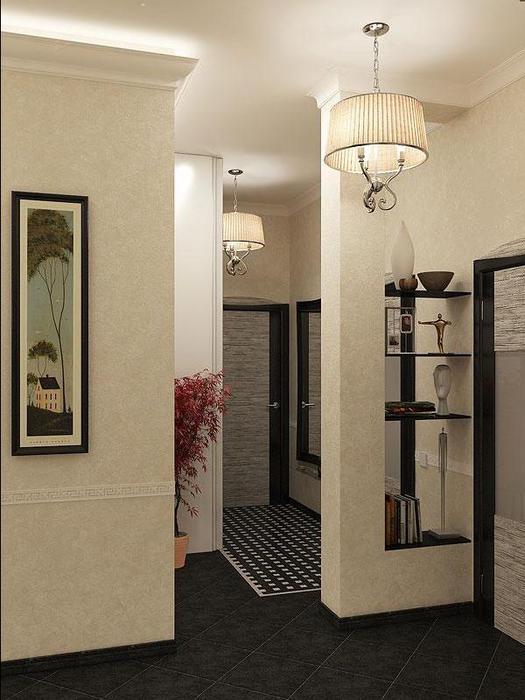 Dizajjn-prikhozhejj-i-koridora-foto-13 (525x700, 52Kb)