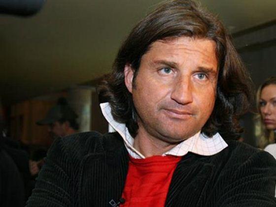 1 Отар Кушанашвили (560x420, 28Kb)