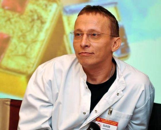 3 Иван Охлобыстин (560x454, 32Kb)