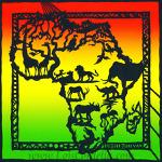 Превью africa_vers4 (600x600, 400Kb)