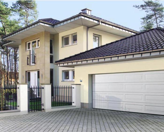 0-vorota-garazhnyie-promyishlennyie-dveri-hyormann (700x561, 64Kb)