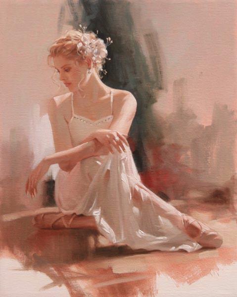 Балерина (479x600, 111Kb)