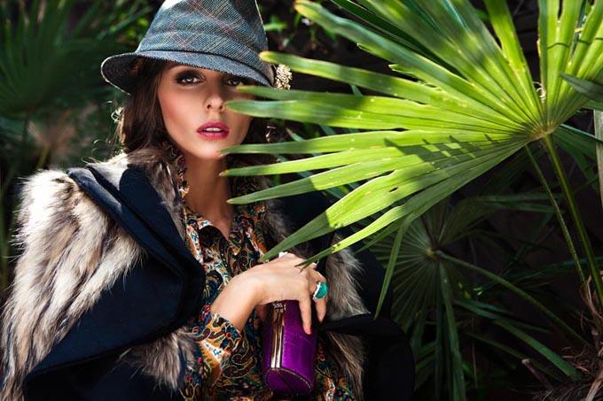 Olivia Palermo модная фотосессия 4 (680x453, 96Kb)