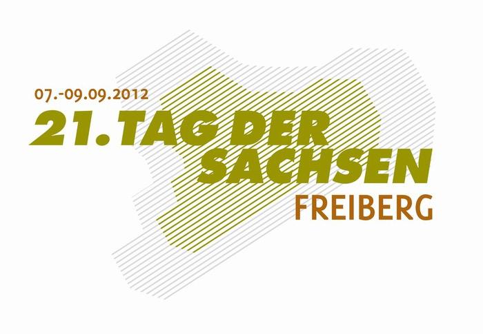 Tag der Sachsen 2012 in Freiberg - Часть2 17538