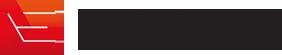 logo (282x55, 12Kb)
