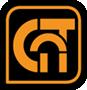 logo (87x90, 7Kb)