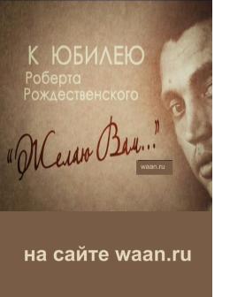 1340618377_waan.ru_000_7 (260x336, 119Kb)