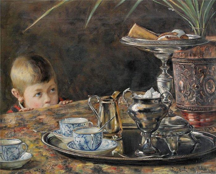 Karl Robert Lundberg(1861-1903) (700x565, 139Kb)